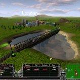 Скриншот Train Empire – Изображение 7