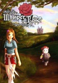 Whisper of a Rose – фото обложки игры