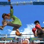 Скриншот Ready 2 Rumble Revolution – Изображение 117