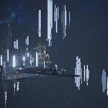 Скриншот Leveron Space – Изображение 4