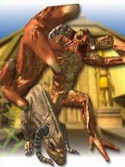 Serious Sam Forever – фото обложки игры
