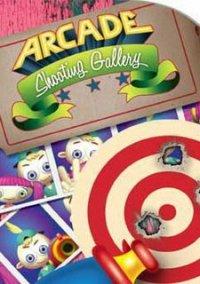 Data East Arcade Classics – фото обложки игры