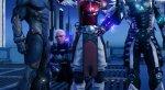 Рецензия на XCOM 2: War of the Chosen. Обзор игры - Изображение 22