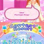 Скриншот Lovely Lisa and Friends – Изображение 4