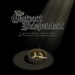 Скриншот The Westport Independent – Изображение 12