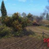 Скриншот Soldiers: Arena – Изображение 3