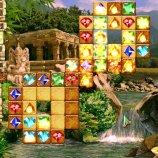 Скриншот Pantheon (2006) – Изображение 11