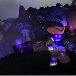 Скриншот LEGO Universe – Изображение 8