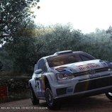 Скриншот WRC 4 – Изображение 7