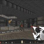 Скриншот Hades2 – Изображение 8