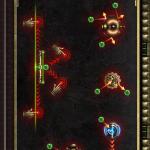 Скриншот IonBallEX – Изображение 7
