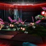 Скриншот Metroid: Other M – Изображение 10