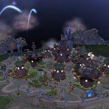 Скриншот Spore – Изображение 4