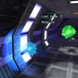 Скриншот Brain Voyagers – Изображение 3