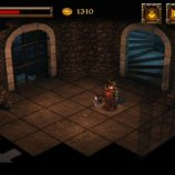 Скриншот Dwarf Quest – Изображение 1