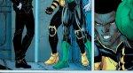 Семь злых Бэтменов, Джокеры-драконы идемоны изТемной Мультивселенной. Что такое Dark Nights: Metal. - Изображение 25