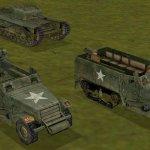 Скриншот Combat Mission: Afrika Korps – Изображение 23