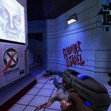 Скриншот System Shock 2 – Изображение 5