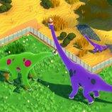 Скриншот Parkasaurus – Изображение 3