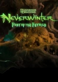 Neverwinter: Fury of the Feywild