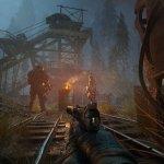 Скриншот Sniper: Ghost Warrior 3 – Изображение 23