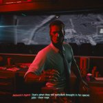 Скриншот Cyberpunk 2077 – Изображение 24