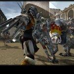 Скриншот RYL: Path of the Emperor – Изображение 5