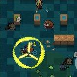 Скриншот Soul Knight – Изображение 5