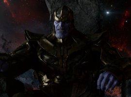 Создатель Таноса и Гаморы получил больше денег за мелкого злодея BvS