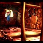 Скриншот Monkey Island 2 Special Edition: LeChuck's Revenge – Изображение 21
