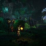 Скриншот Weakless – Изображение 1
