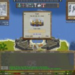 Скриншот World of Pirates – Изображение 33