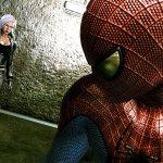 Скриншот Amazing Spider-Man, The (2012/I) – Изображение 15