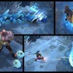 Скриншот League of Legends – Изображение 31