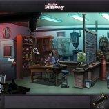 Скриншот Hidden Runaway – Изображение 10
