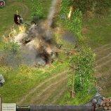 Скриншот В тылу врага: Диверсанты – Изображение 3