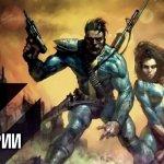 Скриншот Fallout: New Vegas – Изображение 25
