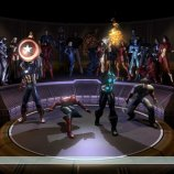 Скриншот Marvel Ultimate Alliance – Изображение 3