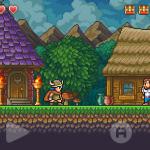 Скриншот Goblin Sword – Изображение 5
