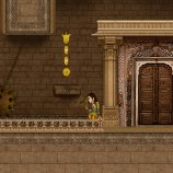 Скриншот The Legend Of Vraz – Изображение 7