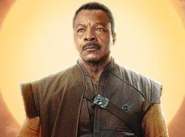 Звезда «Мандалорца» считает, что глава гильдии наемников вернется во втором сезоне