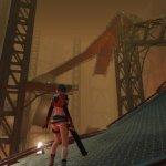 Скриншот GunZ 2: The Second Duel – Изображение 7
