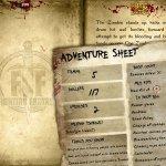 Скриншот FF: Blood of the Zombies – Изображение 6