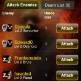 Скриншот Zombies Live – Изображение 2