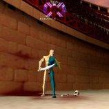 Скриншот Arena AD – Изображение 10