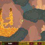 Скриншот PixelJunk Shooter – Изображение 5