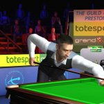 Скриншот World Snooker Championship 2005 – Изображение 5