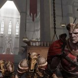 Скриншот Dragon Age 2 – Изображение 4