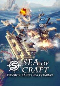 Sea of Craft – фото обложки игры