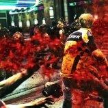 Скриншот Dead Rising 2 – Изображение 11